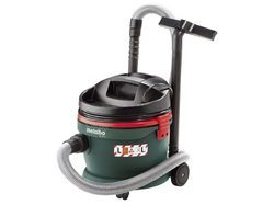 Vacuum Cleaner As20ltr  : metabo