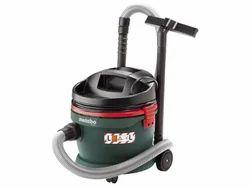 All- Purpose Vacuum Cleaner AS20L