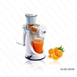 Fruit Juicer-HA-08