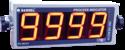 Jumbo Process Indicator PIJ 542 A1