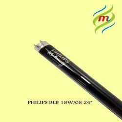 Philips BLB 18W/08 Black Lights