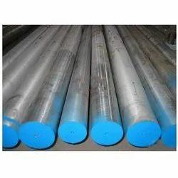 H13 Steel