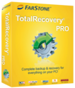 Depends Online Farstone - Backup Software For Laptop And Desktop, Pune