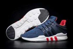 the latest cd1a1 231a7 Adidas Equipment Man Shoe