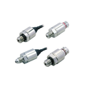 Automotive Pressure Transducer