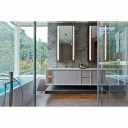 Full Home Interior Designing Service