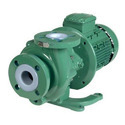 Seal- Less Gland Less Centrifugal Pump