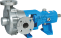 Side Suction Centrifugal Pump
