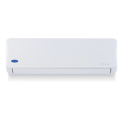 1.5 Ton Carrier Split Air Conditioner, For Office Use And Residential Use
