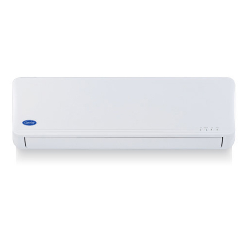 1 5 Ton Carrier Split Air Conditioner For Office Use And