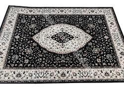 SGE Persian Carpet for Home
