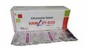 Ethamsylate 500 Mg Tablets