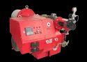 Industrial Oil Burner for Heat Treatment Furnace