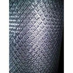 Aluminium Barfi Wire Mesh