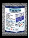 Aquaculture Feed Premix & Growth Promoter (Aquamin)