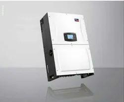 50 KW Solar Inverter SMA
