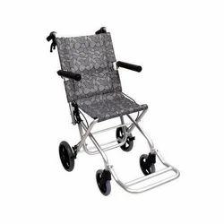 Baby Wheel Chair