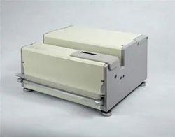 160 Binder Machine