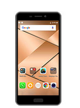 Micromax Mobile Phone Canvas 2