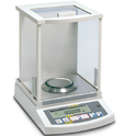 Laboratories Scale