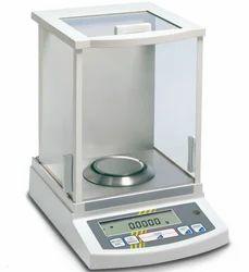 Laboratories Scale