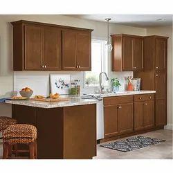 Prime Kitchen Cabinets In Bengaluru Karnataka Kitchen Cabinets Download Free Architecture Designs Grimeyleaguecom