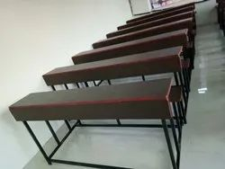 Coaching Classes Bench