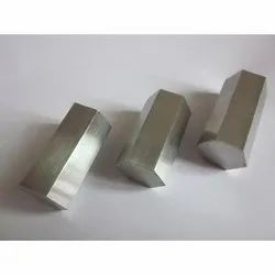 316 Hexagon Stainless Steel Bar