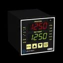 Ramp Soak PID Temperature Controller