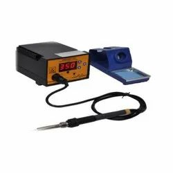 Siron 938 Digital Soldering Stations