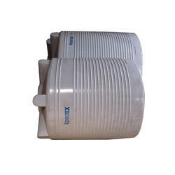 Cooltex Water Tank 2000 Ltr