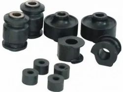SUSPENSION BUSHING KIT SWIFT