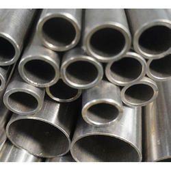 Duplex Steel 2205 Olet Cross