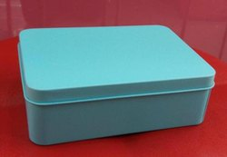 Gift Boxes - Customized Gift Box Wholesale Trader from Chennai