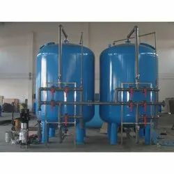 Suction Filters Polyester Carbon Filter, For Industrial, 10-20 micron