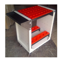 VMC Tool Trolley
