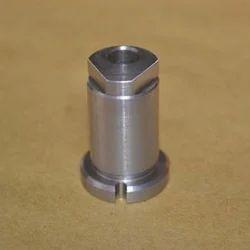 CNC Machine Stud Bolt