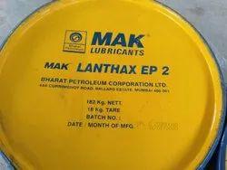 MAK Lanthax EP 1-2 Grease