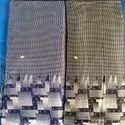 Modal Printed Fabric