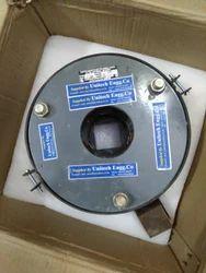 AC Electromagnetic Brake