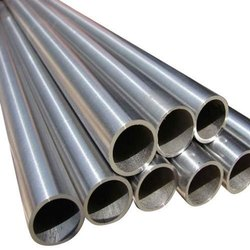 316 L Stainless Steel Tube