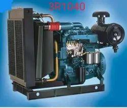 KIRLOSKAR 3R1040 ENGINE