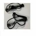 Covid-19 Protection Goggles