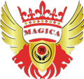 Magica Facility Management Services