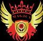 Magica Facility Management Services