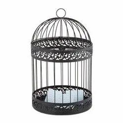 Standard Bird Cage