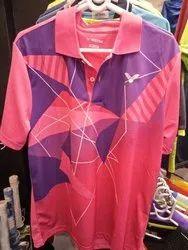 Victor T Shirts