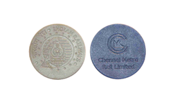 GSS HF-AFC Token Tag