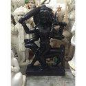 Shani Statue