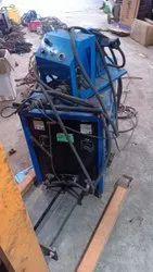 Mig Welding Machine Repair Services
